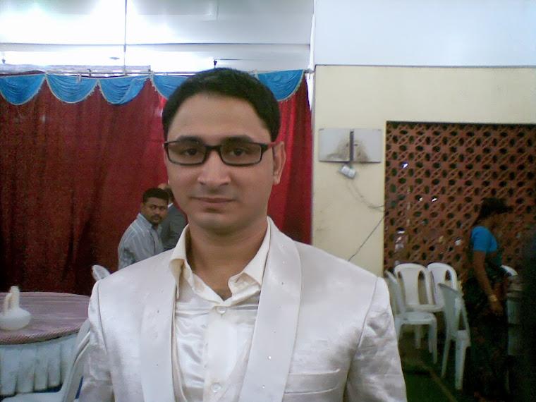 ABUBAKER BIN MAHMOOD BASHADI