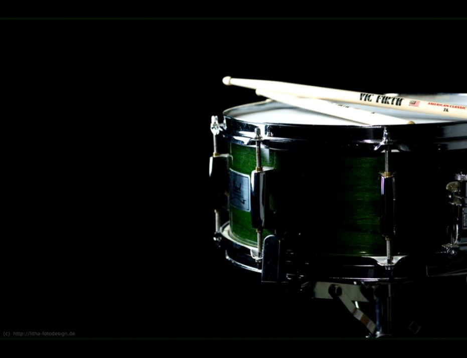 pearl drum set wallpaper wwwimgkidcom the image kid