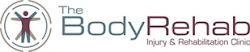The Body Rehab Staveley