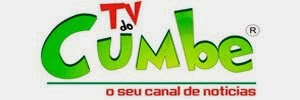 TV do Cumbe