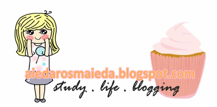 study . life . blogging