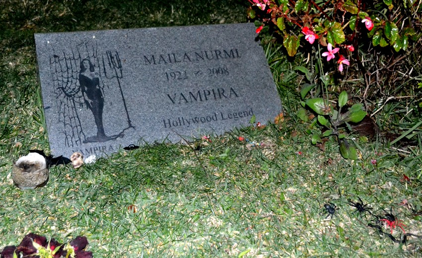 http://www.hollywoodforever.com/stories?ls_id=23712