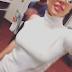 Nueva foto de Lady Gaga en Instagram - 24/01/16