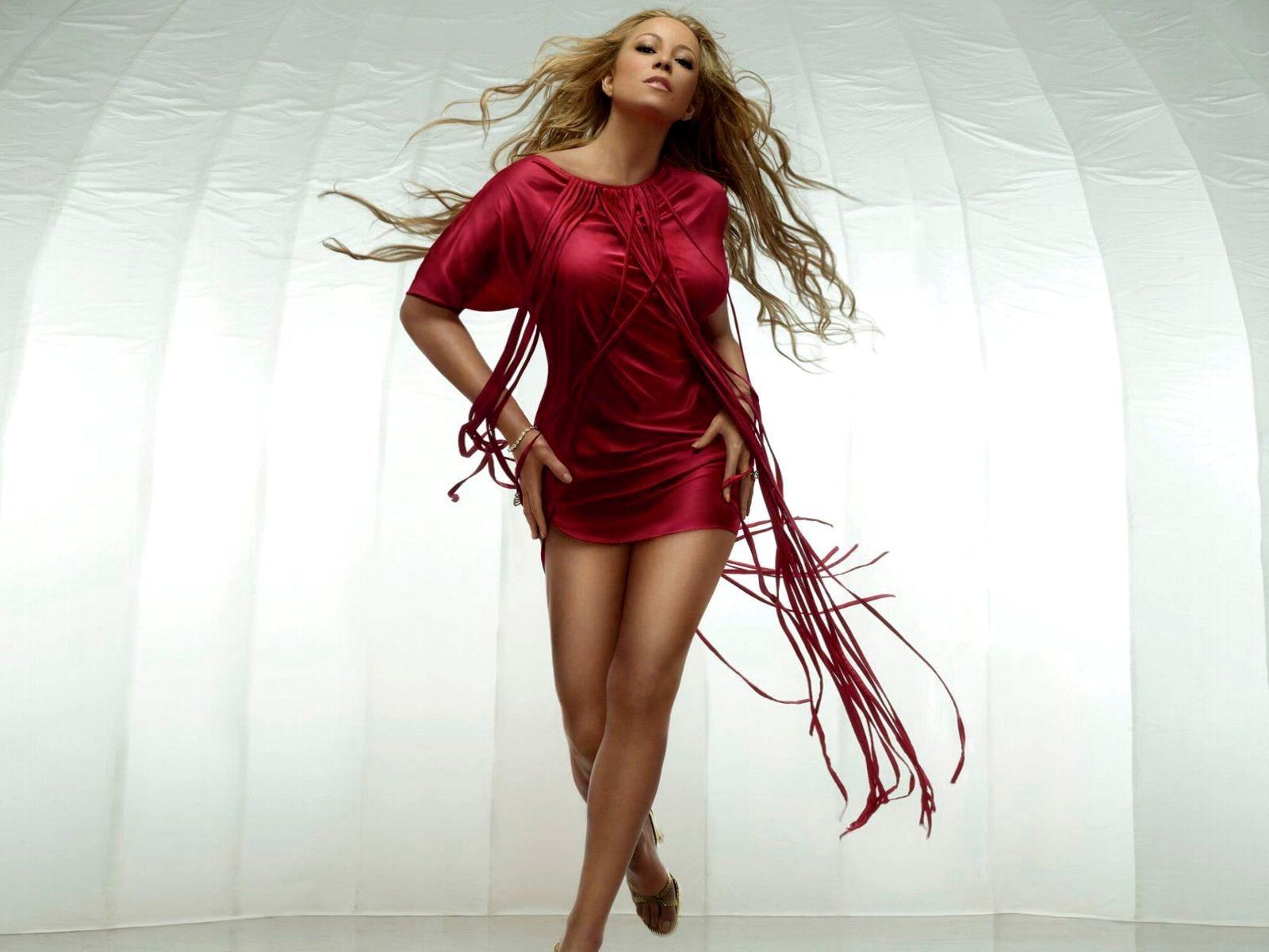 Mariah Carey: Mariah C... Mariah Carey