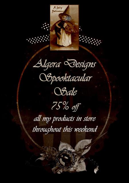 http://3.bp.blogspot.com/-_jRAAEaCbu4/VjOmgH7rz0I/AAAAAAAAGiw/HNFyAbaA900/s640/Halloween%2BSale%2B2015.jpg