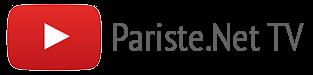 Paris'i Videolarla Keşfedin