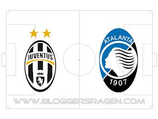 Prediksi Pertandingan Atalanta vs Juventus