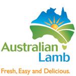 Australian Lamb Logo