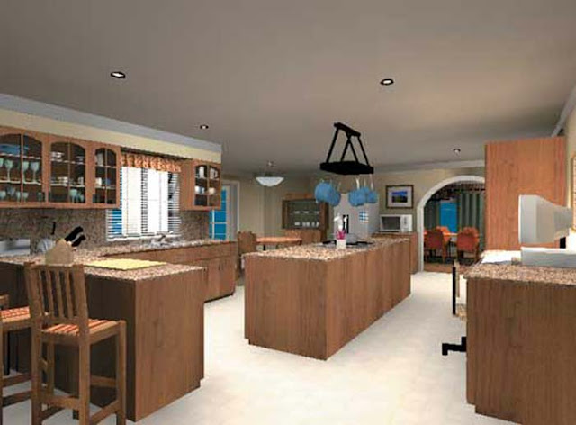 Sweet Home 3d Never Been Easy To Design Most Valuable