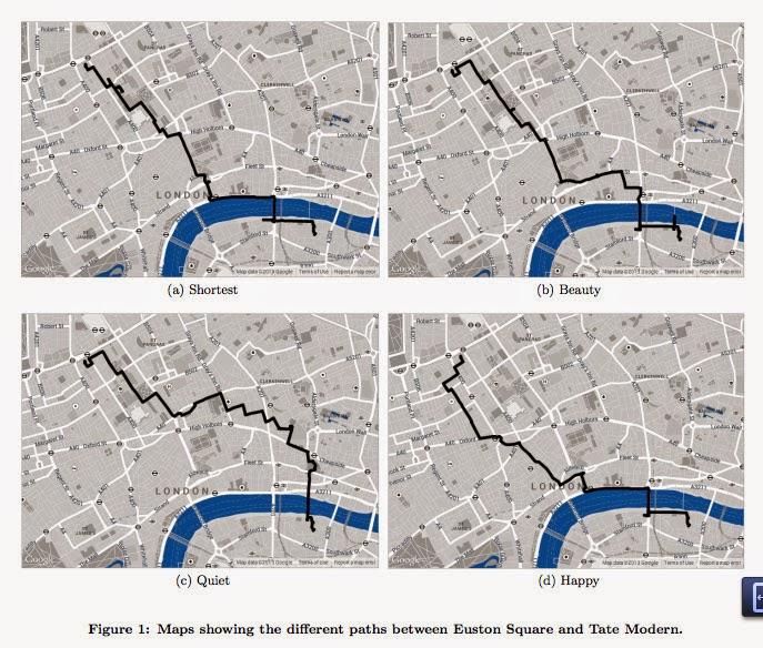 http://thecityfix.com/blog/beauty-eye-beholder-mapping-algorithm-poses-problems-promise-cities-technology-yahoo-labs-rachel-jaffe/