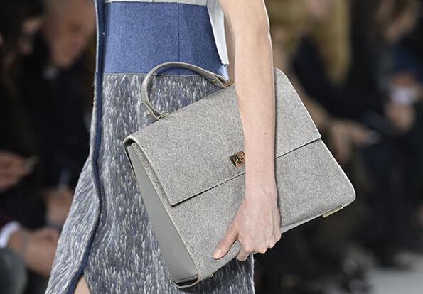 898a623b376 Luxury Purse Sale  BOSS Bespoke Handbags Accessories Open New Legend