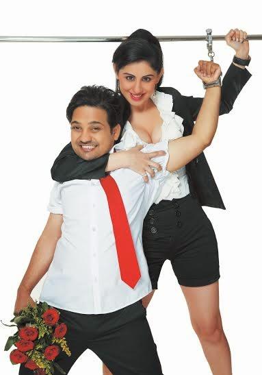 Khota Sikka (2014)Movie_Poster