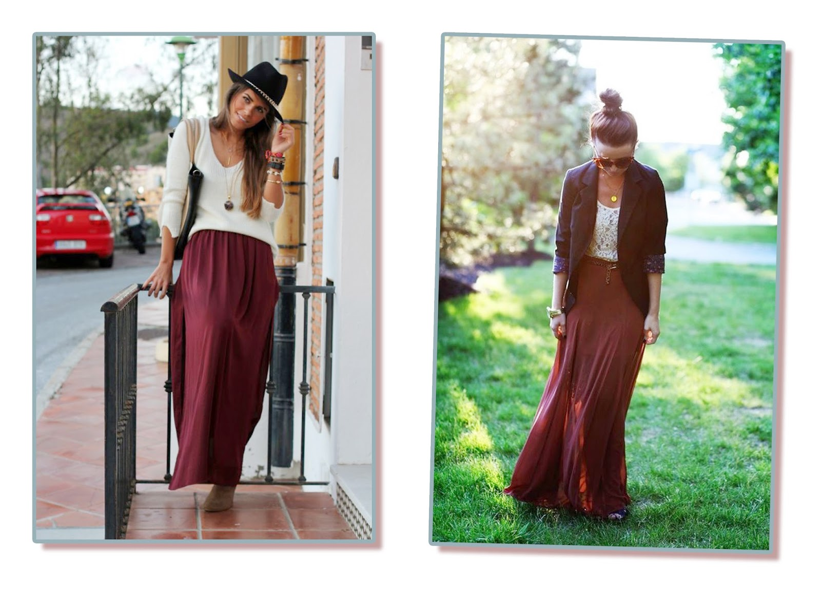 photo-como_combinar_falda_larga_granate-inspiracion-look-street_style