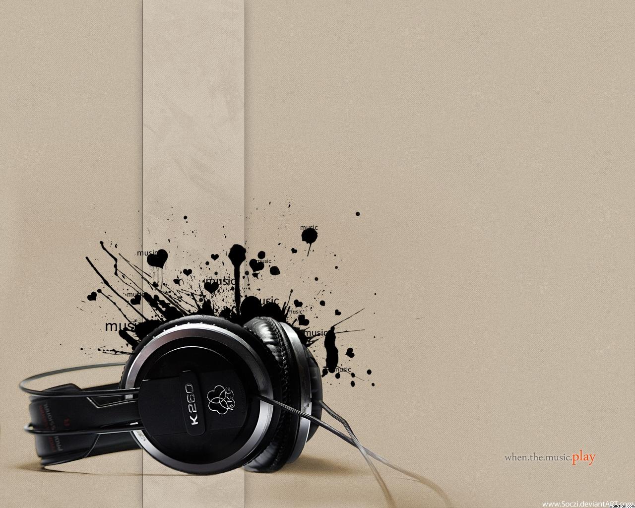http://3.bp.blogspot.com/-_ja3ds3iYwE/TfmjJudx-rI/AAAAAAAAAGg/O_9Xbu6IE08/s1600/1305890975-headphones-music-wallpaper.jpg