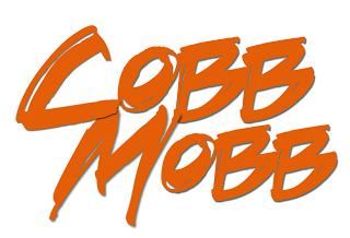 Cobb Mobb