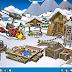 ¡Empieza la reconstrucción de la Estación Pingüi-Fónica!