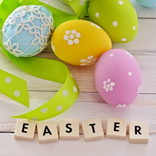 easter day pictures for fb
