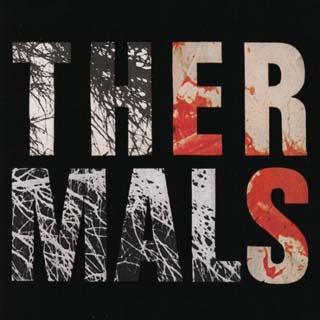 The Thermals – Born to Kill Lyrics | Letras | Lirik | Tekst | Text | Testo | Paroles - Source: emp3musicdownload.blogspot.com