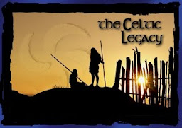 The Celtic Legacy