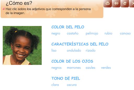 http://www.editorialteide.es/elearning/Primaria.asp?IdJuego=1168&IdTipoJuego=7