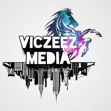 VICZEEZ BLOG