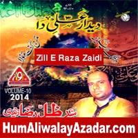 http://72jafry.blogspot.com/2014/05/zill-e-raza-zaidi-manqabat-2014.html