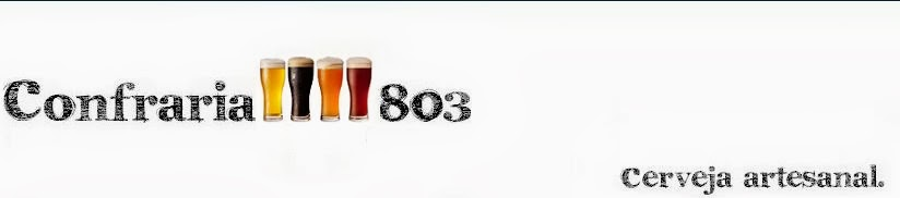 Confraria 803