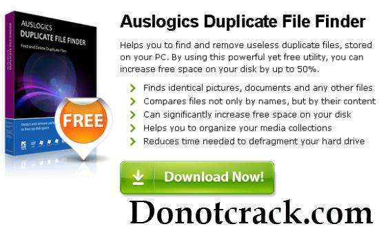 Virus deleted pdf files