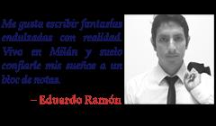 Eduardo Ramón
