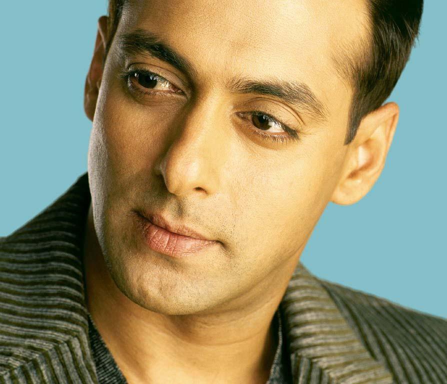 Salman Khan Hair Style Hair Is Our Crown