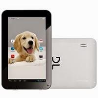 Tablet DL i-Style faz o básico e só