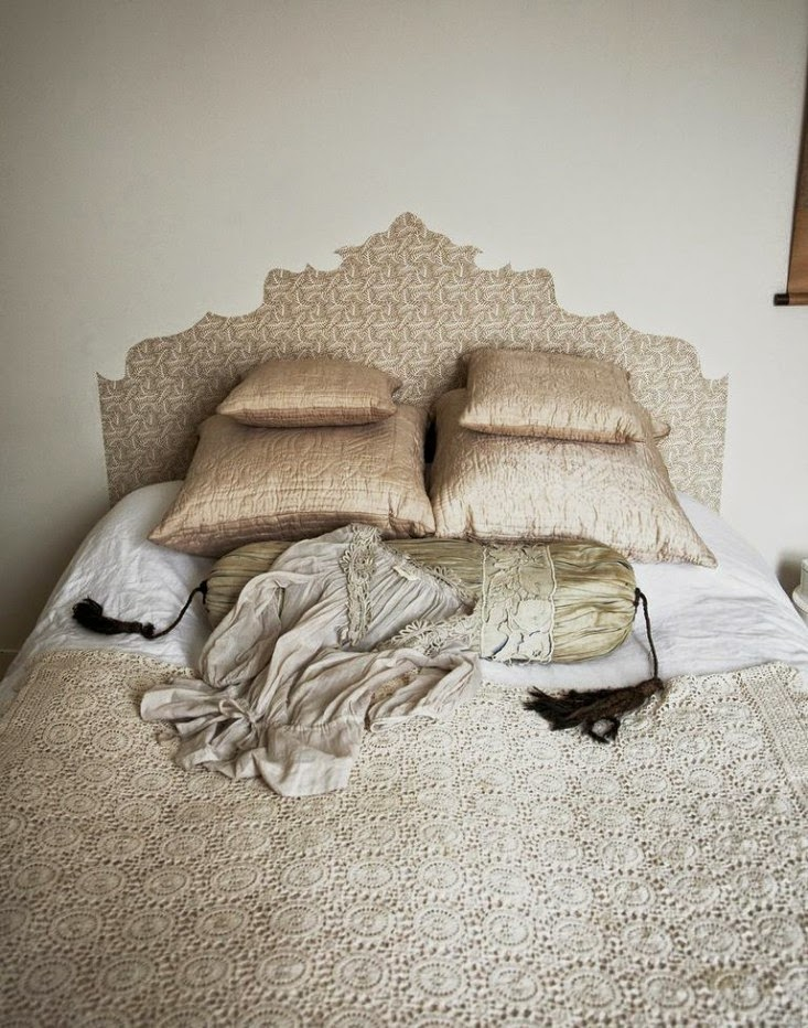 die wohngalerie oktober 2014. Black Bedroom Furniture Sets. Home Design Ideas