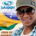 SAIDDY BAMBA - FEIRA DE SANTANA (2014)