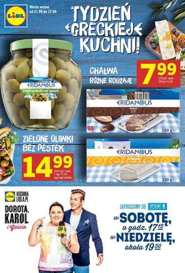 https://lidl.okazjum.pl/gazetka/gazetka-promocyjna-lidl-21-09-2015,15999/1/