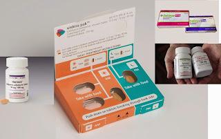 علاج فيروس سي, مرضى الكبد بالمنوفية, بيزنس الكبد, تجار الموت, الفشخ الصحى, هارفونى, سوفالدى, فيكيرا