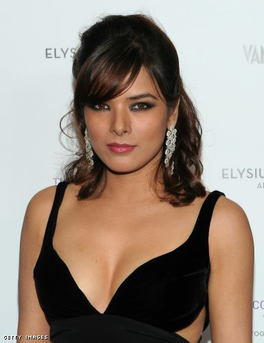 Hot Sxe 18 http://masalamagazine.blogspot.com/2011/03/udita-goswami-go-to-hollywood.html