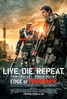 http://invisiblekidreviews.blogspot.de/2014/06/edge-of-tomorrow-review.html
