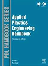 http://www.mediafire.com/view/1vq4b47dafzg78d/Applied-Plastics-Engineering-Handbook-Processing-and-Materials-M-Kutz-Elsevier-2011-BBS.pdf