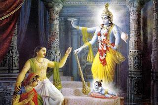 lord-krishna-birth.jpg