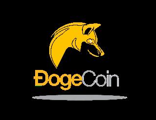 tempat mencari dogecoin gratis