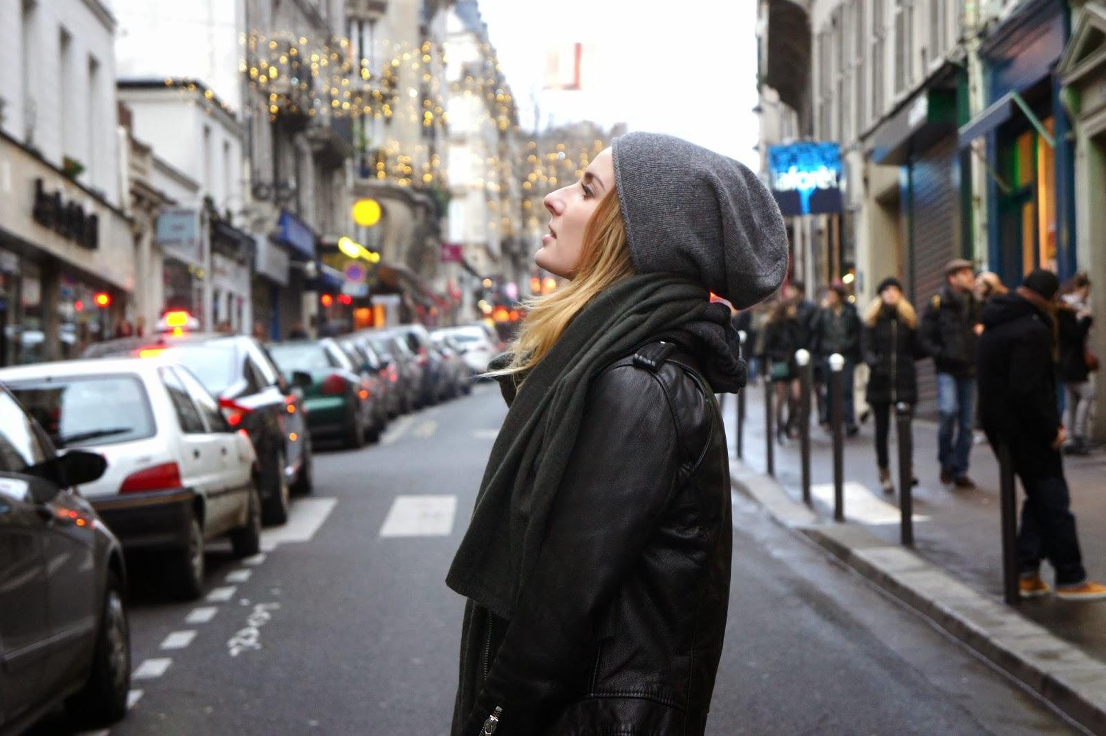 Rue des martyrs paperblog for Miroir rue des martyrs