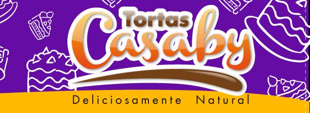 Empresa de Tortas CASABY