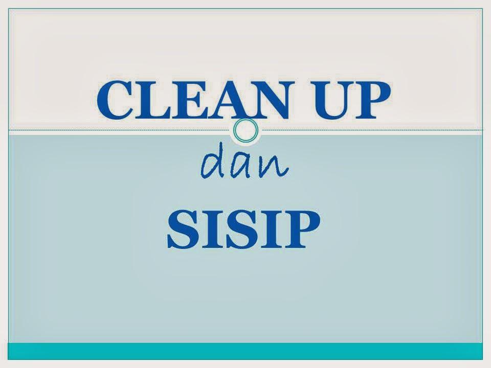 Hasil gambar untuk Menguasai Cara Menggambar Clean Up dan Sisip