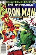 . etc etc. y ninguna me ha llenado tanto como las primeras de Iron Man. unademagiaporfavor iron man marvel poster robert downey jr gwyneth paltrow