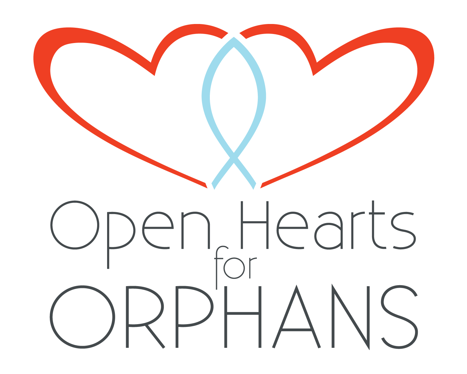 About Open Hearts for Orphans