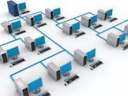 Kesimpulan Jaringan Komputer