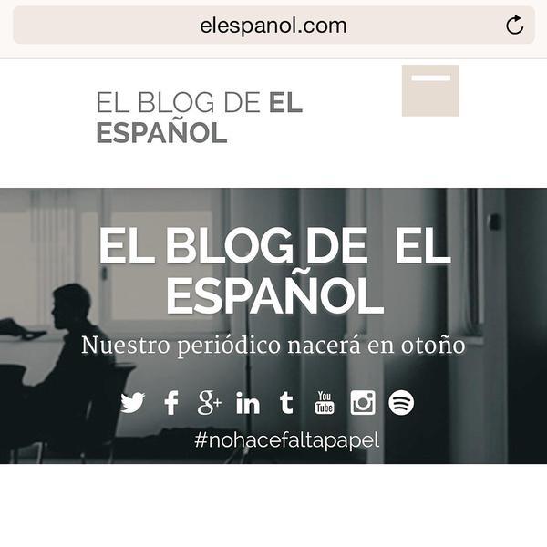 http://www.elespanol.com/