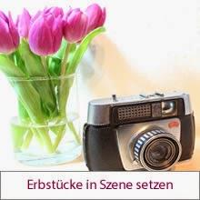 http://eska-kreativ.blogspot.com/2013/04/erbstucke.html