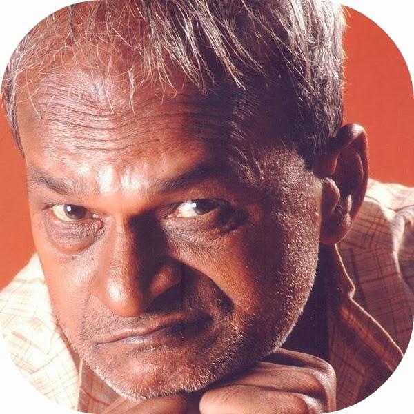 Ramesh Medhekar