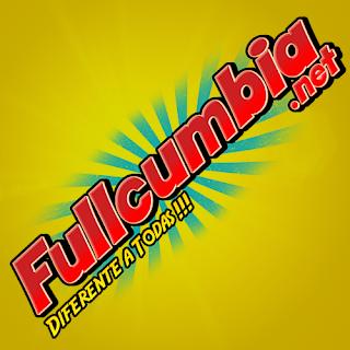 Radio Full Cumbia